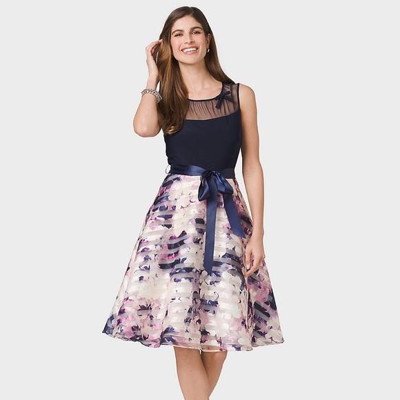 Slny Dresses Dress Poshmark